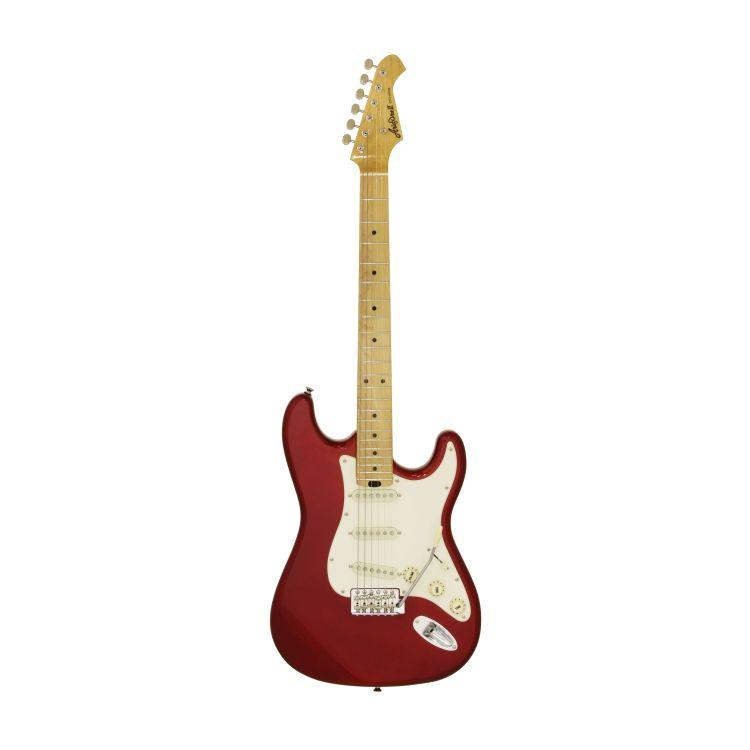 E-Gitarre-Aria-Modell-STG-57-SSS-PU-Candy-apple-re_0001.jpg