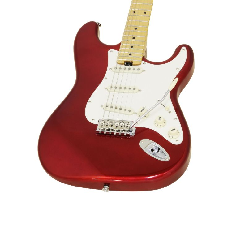 E-Gitarre-Aria-Modell-STG-57-SSS-PU-Candy-apple-re_0002.jpg