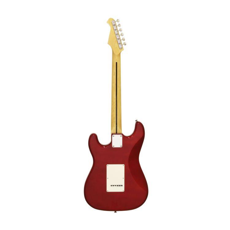 E-Gitarre-Aria-Modell-STG-57-SSS-PU-Candy-apple-re_0003.jpg