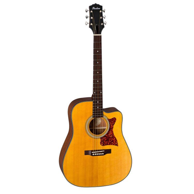 Westerngitarre-Shadow-Modell-JMS-52E-NS-natur-matt_0001.jpg