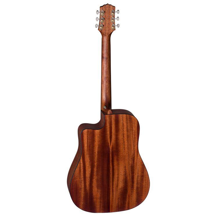 Westerngitarre-Shadow-Modell-JMS-52E-NS-natur-matt_0002.jpg