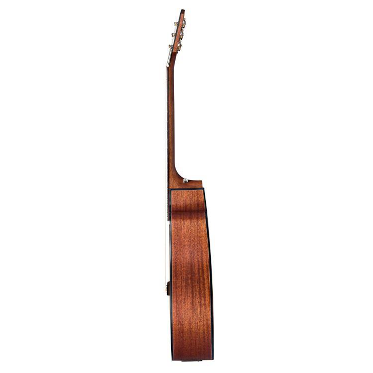 Westerngitarre-Shadow-Modell-JMS-52E-NS-natur-matt_0003.jpg