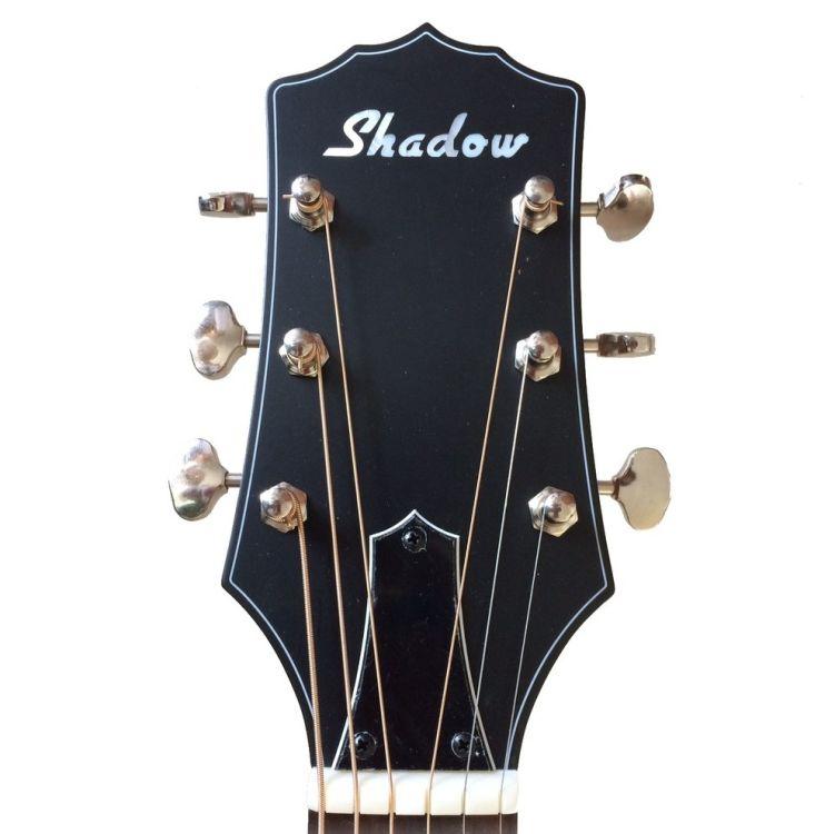 Westerngitarre-Shadow-Modell-JMS-52E-NS-natur-matt_0004.jpg