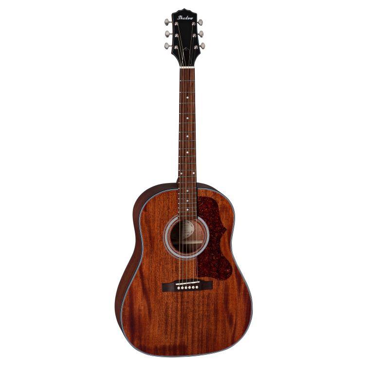 Westerngitarre-Shadow-Modell-JM-30E-NS-natur-matt-_0001.jpg