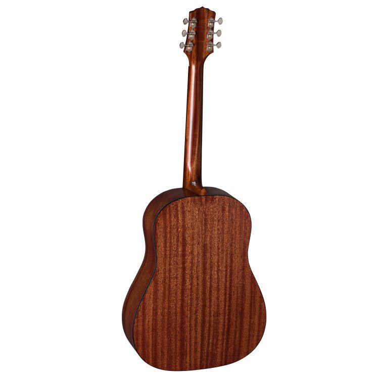 Westerngitarre-Shadow-Modell-JM-30E-NS-natur-matt-_0002.jpg