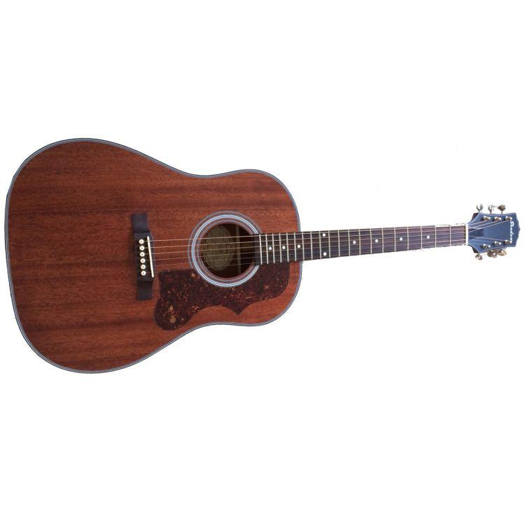 Westerngitarre-Shadow-Modell-JM-30E-NS-natur-matt-_0004.jpg