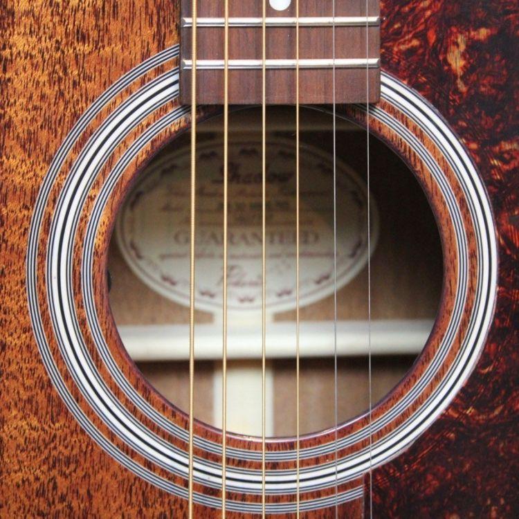 Westerngitarre-Shadow-Modell-JM-30E-NS-natur-matt-_0005.jpg