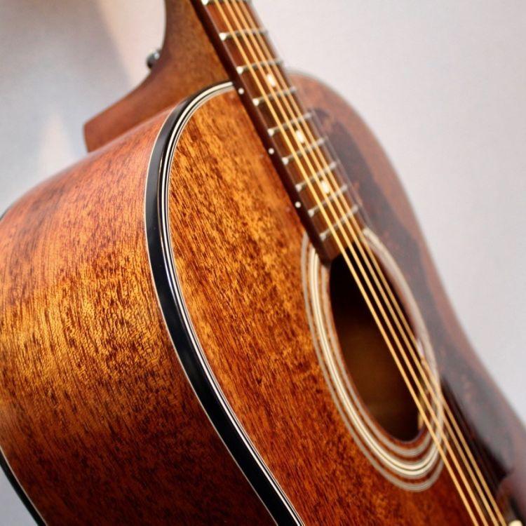 Westerngitarre-Shadow-Modell-JM-30E-NS-natur-matt-_0006.jpg