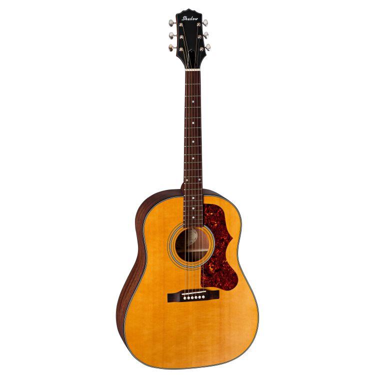 Westerngitarre-Shadow-Modell-JMS-50-NS-natur-matt-_0001.jpg