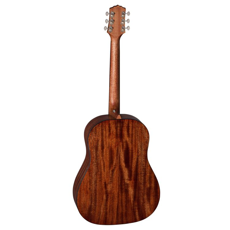 Westerngitarre-Shadow-Modell-JMS-50-NS-natur-matt-_0002.jpg