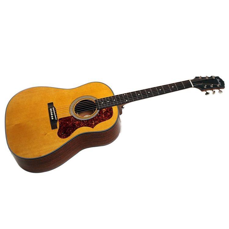 Westerngitarre-Shadow-Modell-JMS-50-NS-natur-matt-_0004.jpg