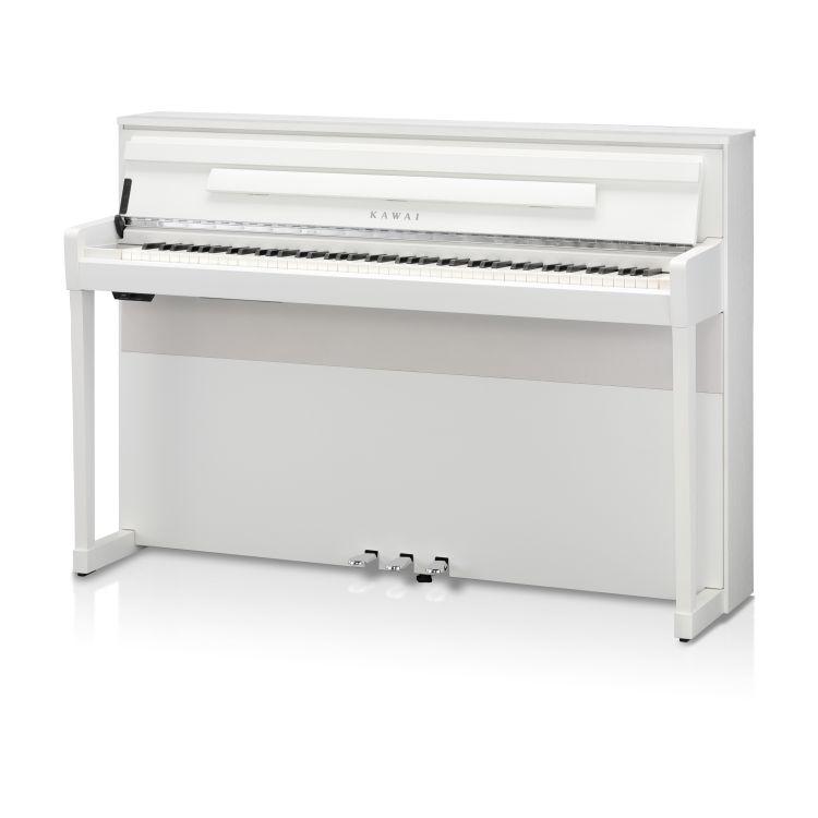 Digital-Piano-Kawai-Modell-CA-99-weiss-matt-_0001.jpg