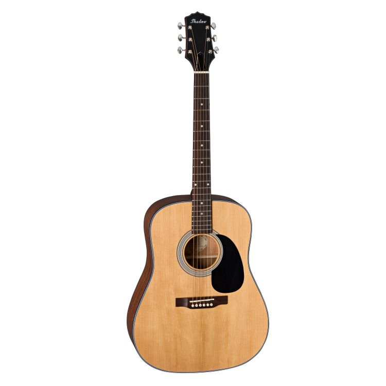Westerngitarre-Shadow-Modell-JMS-51-NS-natur-matt-_0001.jpg