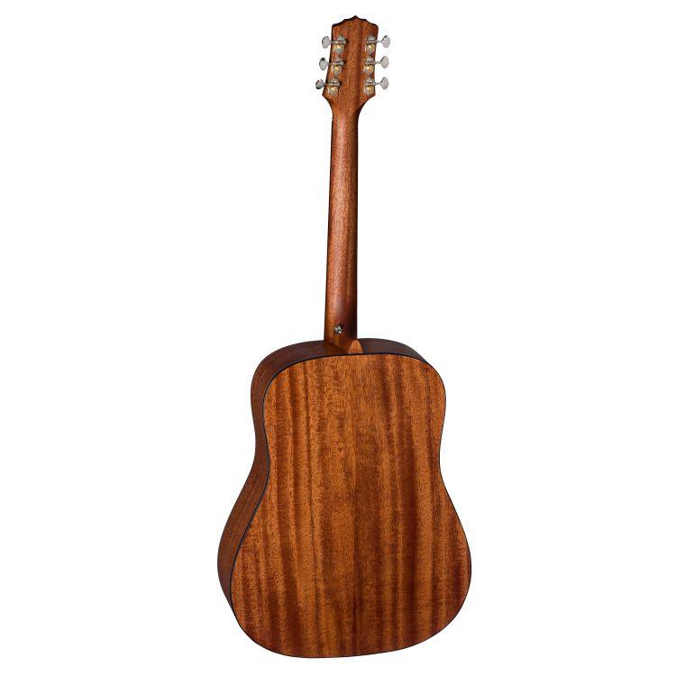 Westerngitarre-Shadow-Modell-JMS-51-NS-natur-matt-_0002.jpg