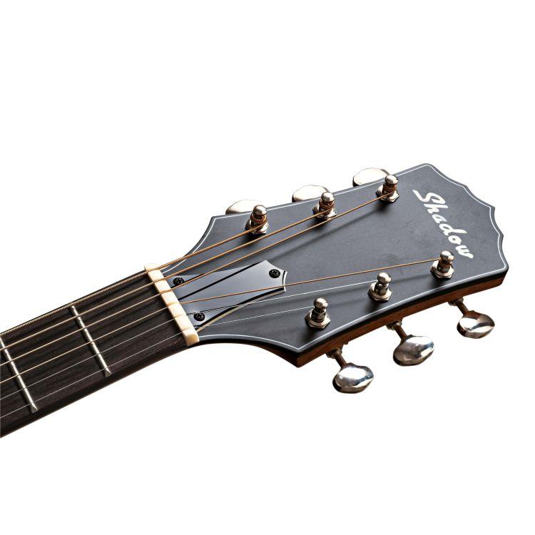 Westerngitarre-Shadow-Modell-JMS-51-NS-natur-matt-_0004.jpg