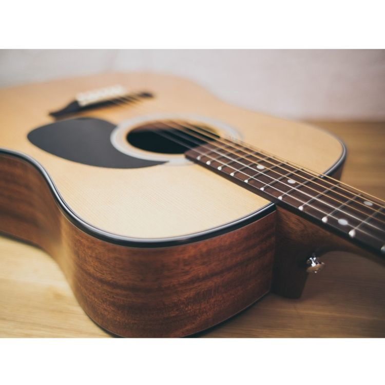 Westerngitarre-Shadow-Modell-JMS-51-NS-natur-matt-_0005.jpg