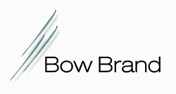 Bow Brand